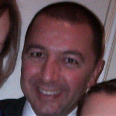 Image of Corrado Panacci