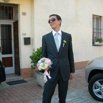 Image of Corrado Romani