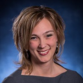 Image of Cortney Thede