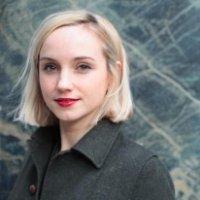 Image of Cosima Gretton