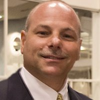 Image of Nick Costides