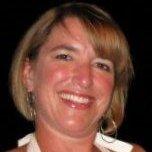 Image of Courtney Bickert, MBA/MPP