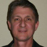 Image of Craig Schneider