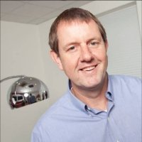 Image of Craig Skelton