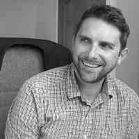 Image of Craig Taylor