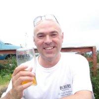 Image of Craig Wilson