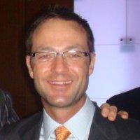 Image of Craig Clark, MBA