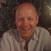 Image of Craig Inglis