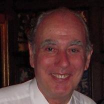 Image of Craig Jenks