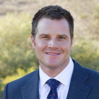 Image of Craig Nile