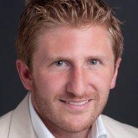 Image of Craig Piatti