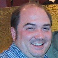 Image of Craig Schoeberle