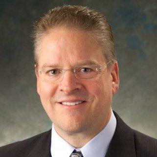 Image of Craig W. Welsh