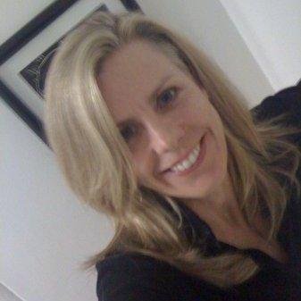 Image of Genevieve Crawford