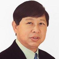 Image of Robert Chang