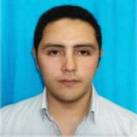 Image of Cristian Andres Vilches Valderrama