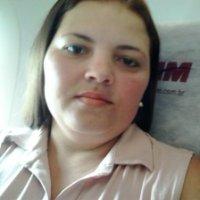 Image of Cristiane Pinheiro