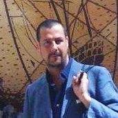 Image of Cristiano Motto