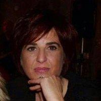 Christina Lepanto naked 114
