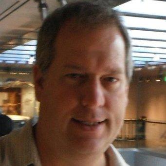 Image of Allen Cass