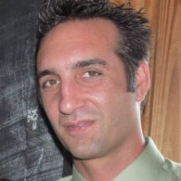 Image of Chris Russo