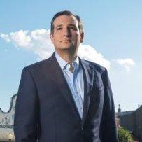 Image of Ted Cruz