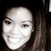 Image of Crystal Brown