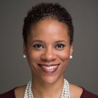 Image of Crystal Thompson, PMP