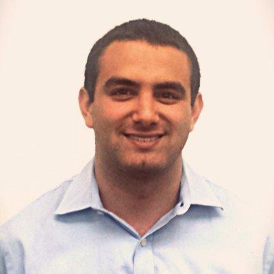 Image of Craig Schwartz