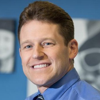 Image of Aaron Gilman   DDS   Dentist   Orthodontist