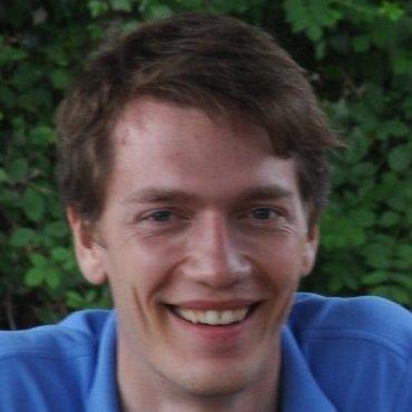Image of Christian Troesch