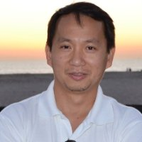 Image of Cuong PMP