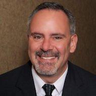 Image of Curt Brantl