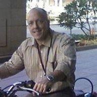 Image of Curt Craighead