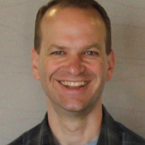 Image of Curtis Knox