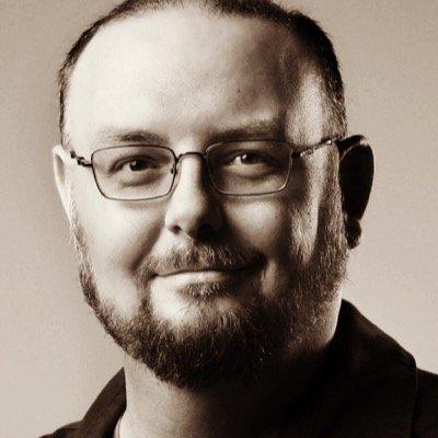 Image of Charlie White