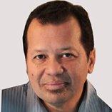 Image of Cy Unpingco