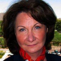 Image of Cynthia Christensen