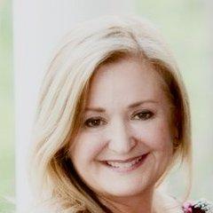 Image of Cynthia Hudson