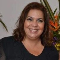 Image of Cynthia Linhares Fernandes