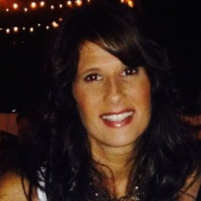 Image of Cynthia Meyers