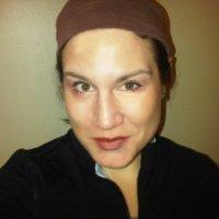 Image of Cynthia Robb