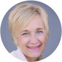 Image of Cynthia Stull, BSDH, MDH