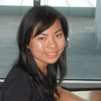 Image of Cynthia Suminto