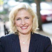 Image of Cynthia Brumfield