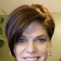 Image of Cynthia Bryce, MBA