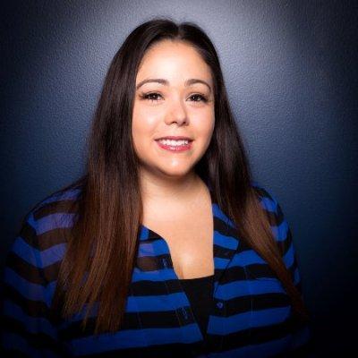 Image of Cynthia Perez