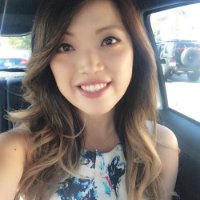 Image of Cynthia Chu
