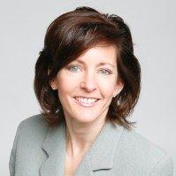 Image of Cynthia Mark