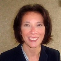 Image of Cynthia Craner-Protean Workforce Professional